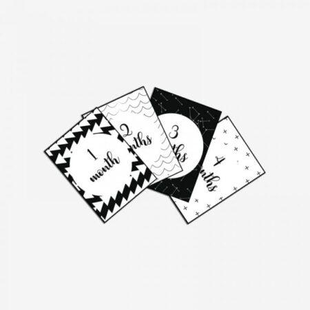 כרטיסיות גדילה